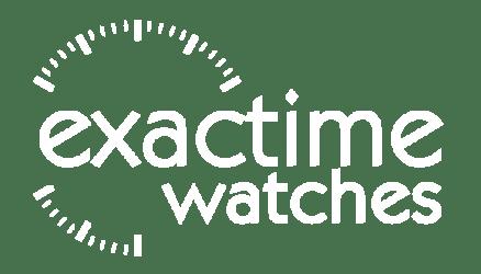 EXACTIMESHOP™